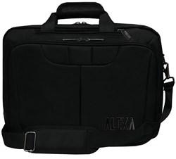 كيف-کاور-کوله لپ تاپ الکسا-ALEXA ALX102 Bag For 16.4 Inch Laptop